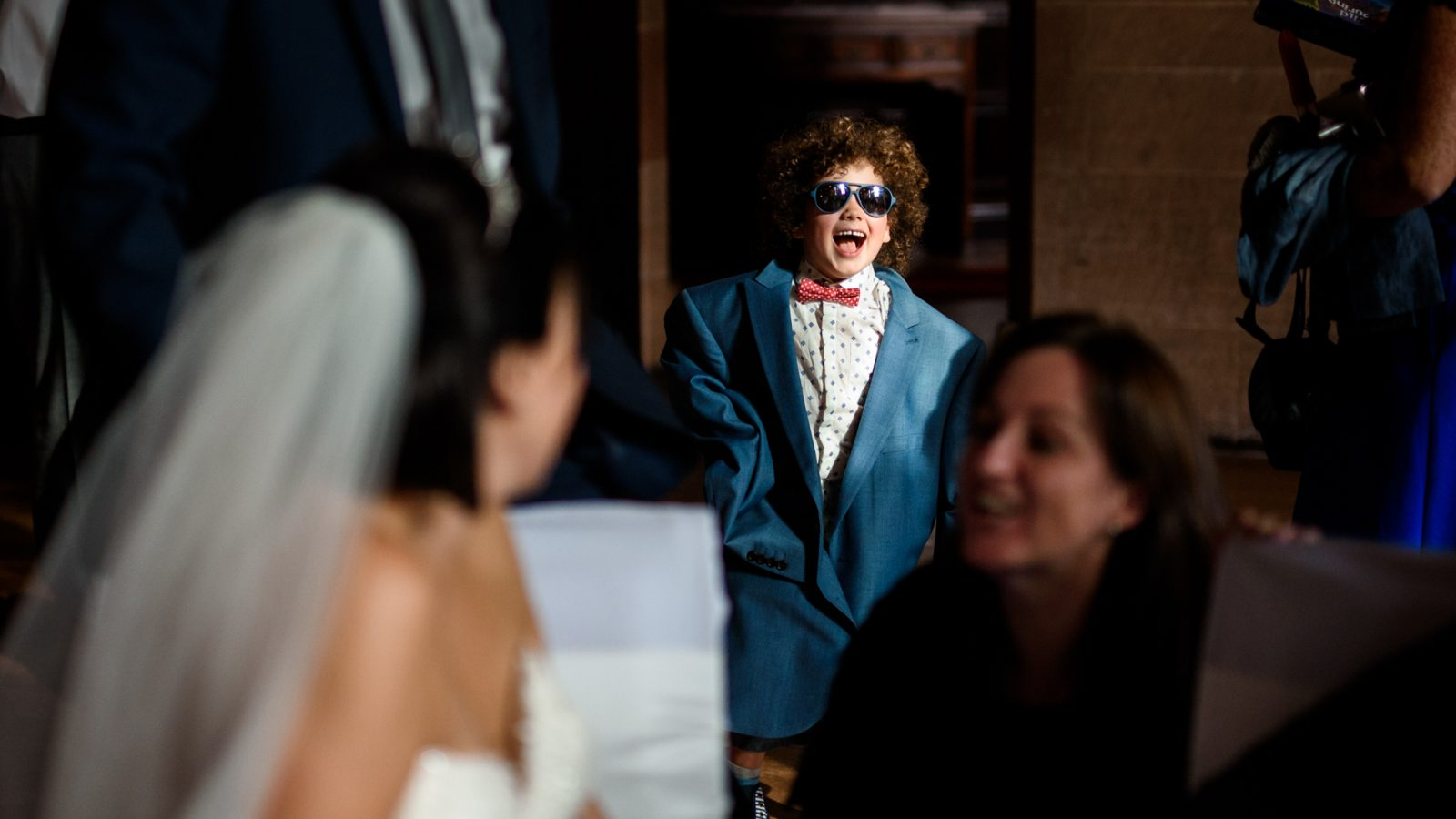 fun_things_for_kids_to_do_at_weddings