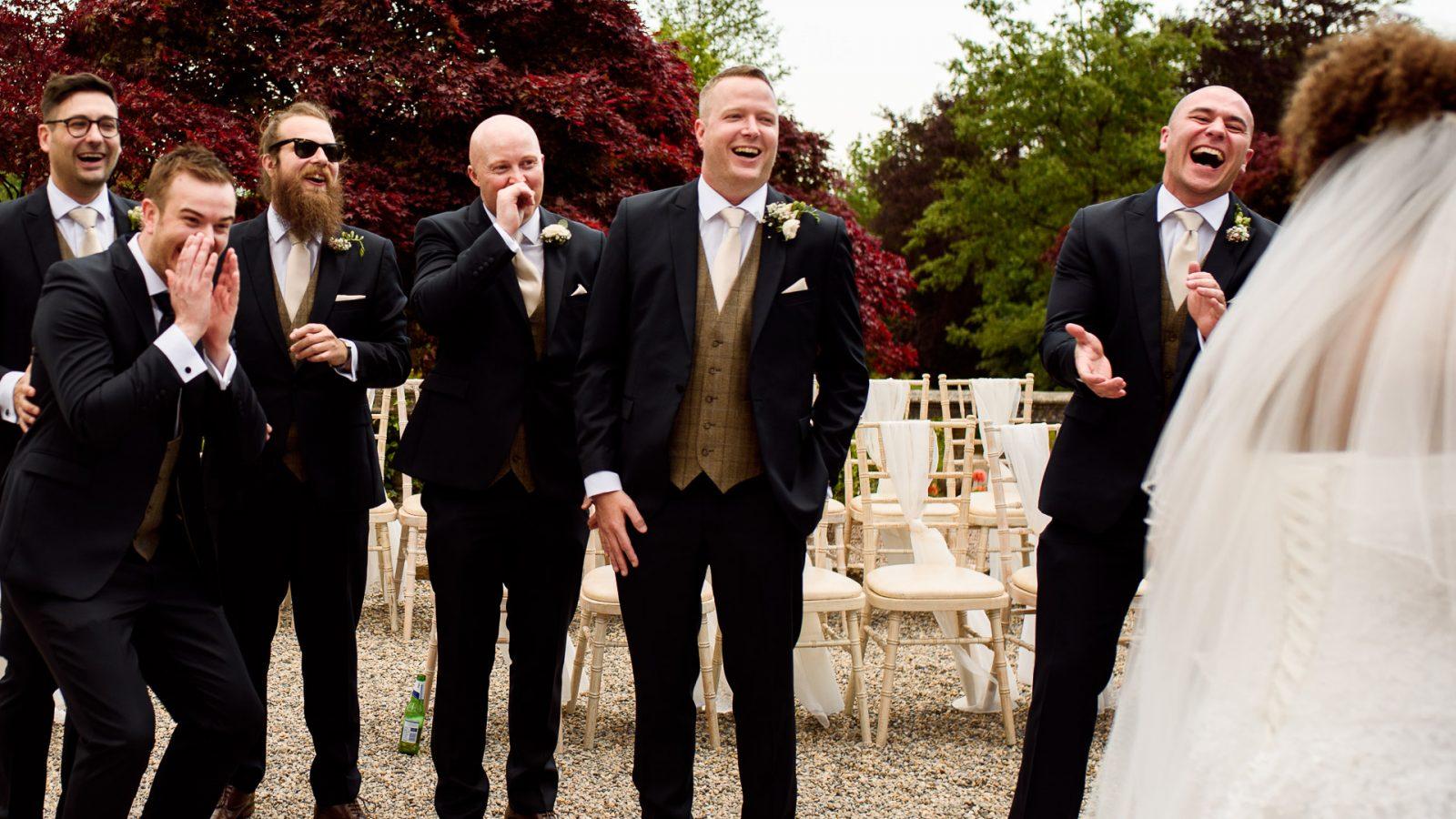 kimberley-and-josephs-wedding-the-groomsmen-and-groom