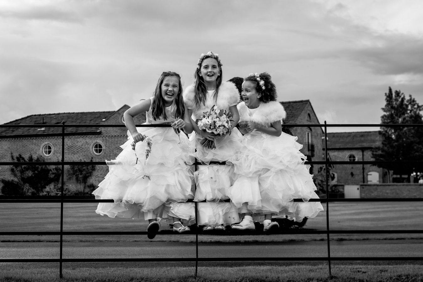three-bridesmaids-best-wedding-photographs-2017