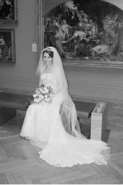 bride_manchester_art_gallery_wedding