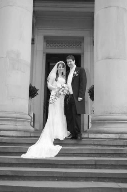 francesca_and-tristan_bride_and_groom_manchester_art_gallery_wedding