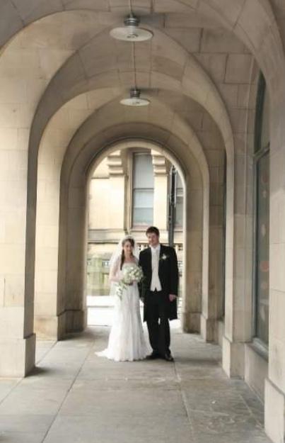Manchester_art_gallery_wedding_blog_ryan_rafferty_photography