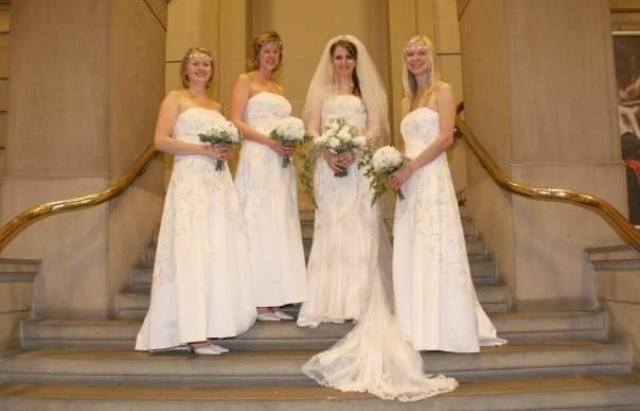 manchester_art_gallery_wedding_bridesmaids