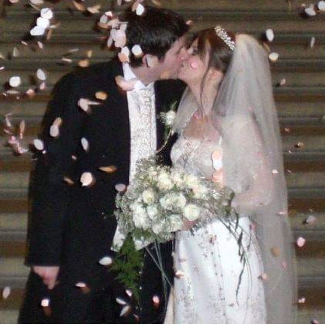 Manchester_art_gallery_wedding_ryan_rafferty_photography_blog