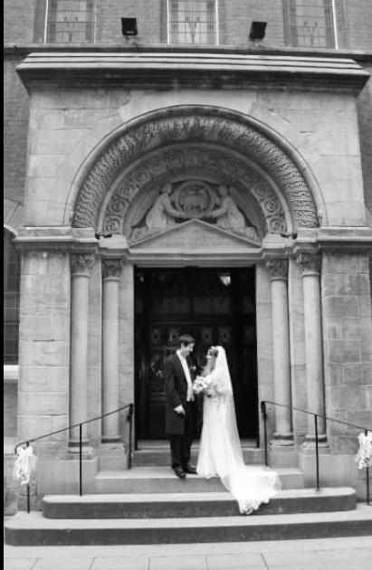 St_Marys_Church_hidden_gem_ryan_rafferty_manchester_art_gallery_wedding_blog