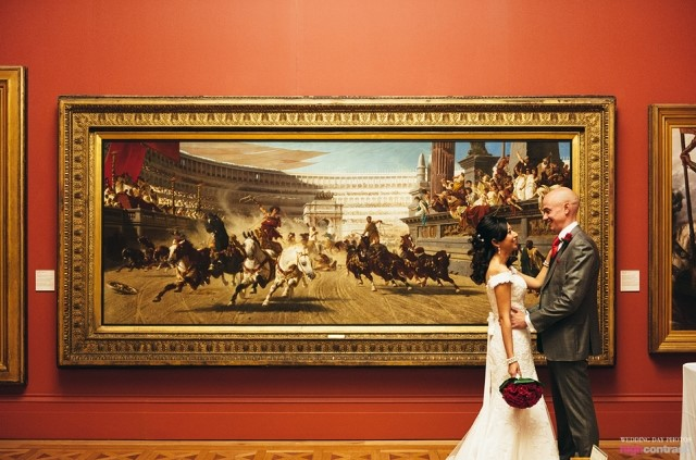 wedding_image_from_manchester-art_gallery_website