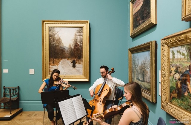 wedding_music_options_image_from_manchester_art_gallery_website